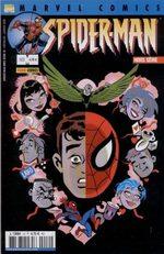 Spider-Man Hors Série 10