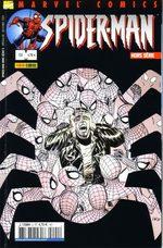 Spider-Man Hors Série 9