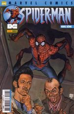 Spider-Man Hors Série 7