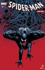 Spider-Man Hors Série 30
