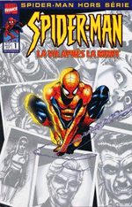 Spider-Man Hors Série 1