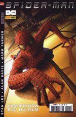 Spider-Man Hors Série 6
