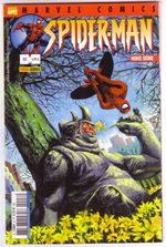 Spider-Man Hors Série 8