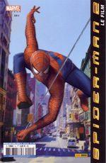 Spider-Man Hors Série 14