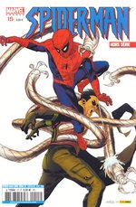 Spider-Man Hors Série 15
