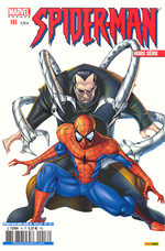 Spider-Man Hors Série 16