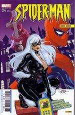 Spider-Man Hors Série 24