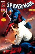 Spider-Man Hors Série 33