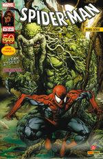 Spider-Man Hors Série 34
