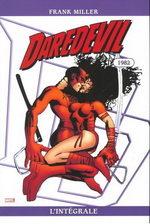Daredevil 1982