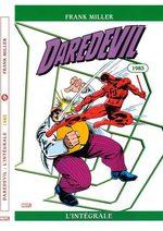 Daredevil 1983