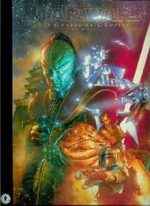 Star Wars - Les Ombres de l'Empire 2