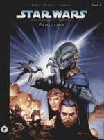 Star Wars - Les Ombres de l'Empire 3
