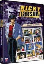 City Hunter - Saison 2 2 Série TV animée