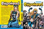Empowered # 1