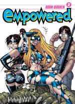 Empowered # 2