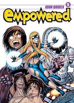 Empowered # 5