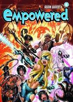Empowered # 6