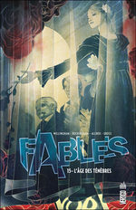 Fables 15