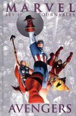 Marvel - Les incontournables # 6