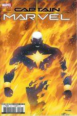 Marvel Heroes # 18