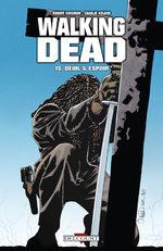Walking Dead # 15