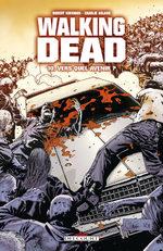 Walking Dead # 10