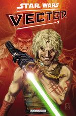 Star Wars - Vector 3