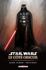 Star Wars - Le Côté obscur # 11