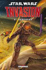 Star Wars - Invasion 2
