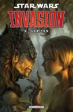 Star Wars - Invasion 3