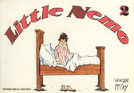 Little Nemo in Slumberland 2