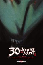 30 Jours de Nuit # 4