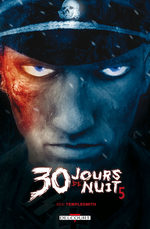 30 Jours de Nuit # 5