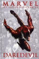Marvel - Les incontournables # 7