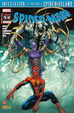 Spider-Man 148