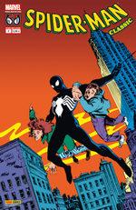 Spider-Man Classic 2
