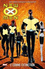 New X-Men 1