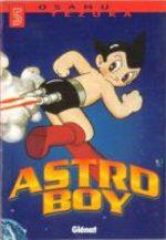 Astro Boy 5