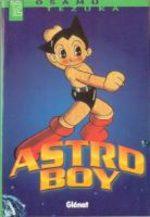 Astro Boy 12