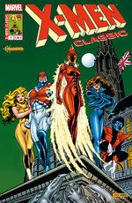 X-Men Classic # 2