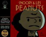 Snoopy et Les Peanuts # 1