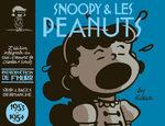 Snoopy et Les Peanuts # 2