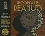 Snoopy et Les Peanuts # 3