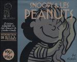Snoopy et Les Peanuts # 7