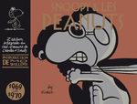 Snoopy et Les Peanuts # 10