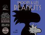 Snoopy et Les Peanuts # 12