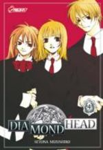 Diamond Head 4