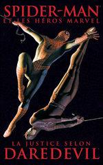 Spider-man et les héros Marvel # 2