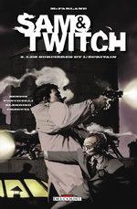 Sam and Twitch 2